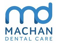 Experienced Dental NURSE wanted