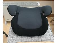 Child car booster seats