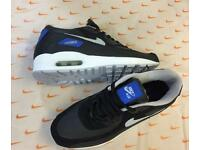 AirMax huraches sizes 6-11