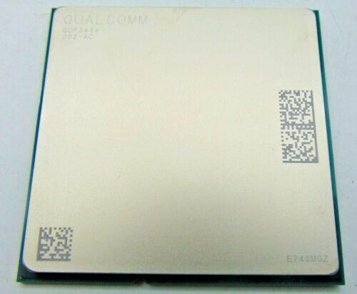 QUALCOMM CENTRIQ 2444 CPU QDF2444 Processor