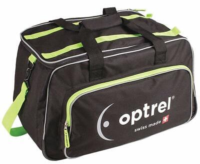 Optrel Helmet Bag 2 Side Pockets