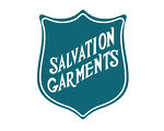 Salvation Garments