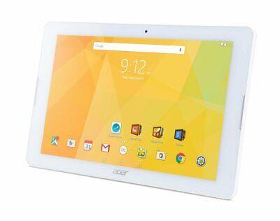 GradeB - ACER Iconia One Tablet B3-A20 - MediaTek Quadcore MT8151 Processor 16GB