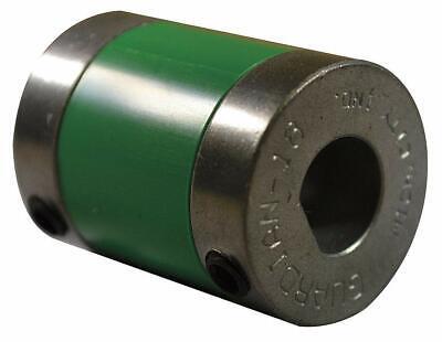 Jb Industries Pr-208 Flex Coupler - Authorized Distributor