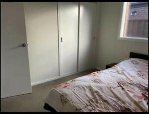 Room for rent in Tarneit