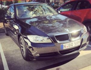 Bmw in sydney region nsw parts accessories gumtree bmw in sydney region nsw parts accessories gumtree australia free local classifieds fandeluxe Image collections