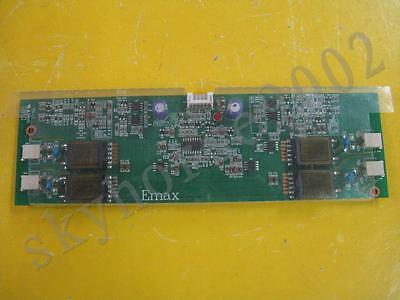 Запчасть для монитора EMAX Four CCFL