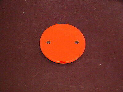 Stihl Concrete Cut-off Saw Air Filter Cover Ts 350 08 S Ts350 Ts08 Ts08s