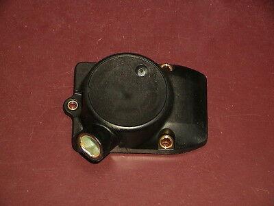 Stihl String Trimmer Starter Rewind Cover Bg Fh Hl Ht 70 75 80 85