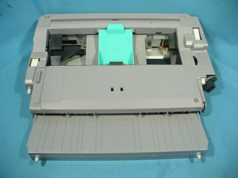 HP C4782A C4782-69501 Laserjet 5si 8000 8100 8150 Duplexing Assembly Duplex Unit