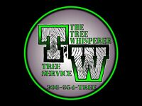 The Tree Whisperer Tree Service