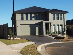 """""""Modern Extra Large Stylish Family Home on a Massive 700m2 Block"""" Campbelltown Campbelltown Area Preview"""