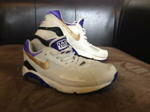 nike air flight  17721c4c7