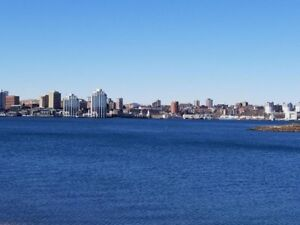 FABULOUS WATERFRONT LIVING! 2 Bedroom w/ Harborview avail NOW!!
