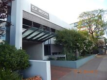 Office Space for Lease Fullarton Road (Office 6) Rose Park Burnside Area Preview