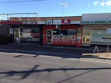 Shop for lease on busy main rd Magill Campbelltown Area Preview
