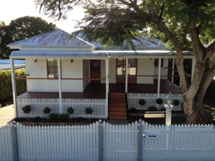 Fully Furnished Granny Flat  Southport Gold Coast City Preview