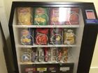 Snackmate Vending Machines