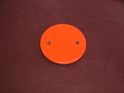 New Oem Stihl Concrete Cut-off Saw Air Filter Cover Ts 350 08 S Ts350 Ts08 Ts08s