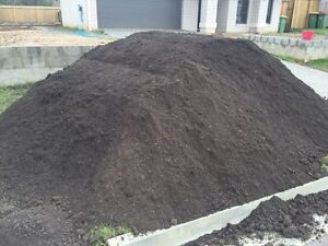 BEST PRICE$$ on UNDERTURF, ROADBASE, GARDEN SOIL, SAND, GRAVEL, DECO Ormeau Gold Coast North Preview