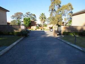 Bellevue Estate Georges Hall Georges Hall Bankstown Area Preview