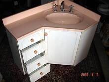 Bathroom vanity unit, in excellent condition, for sale Mitcham Mitcham Area Preview