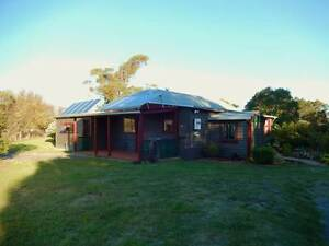 Breath of Fresh Air on 2.6 Acres Kayena West Tamar Preview