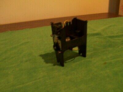 Sam4s Journal Printer Take-up Roller For Er-5200 Er5200 Ecr Cash Register