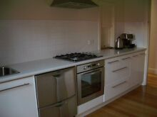 Second hand kitchen with most appliances Coburg Moreland Area Preview