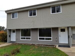 29 Suffolk in Riverview-Families Welcome!!