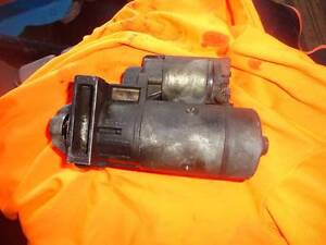 5l 304 starter motor Kelso Townsville Surrounds Preview