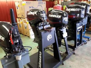 E Evinrude | Kijiji in Ontario  - Buy, Sell & Save with