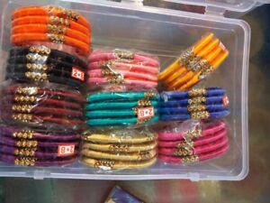 Indian pakistani Gyny ladies beautiful jewellery necklace choker