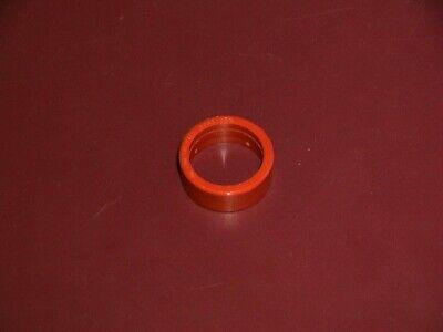 New Oem Stihl Cut-off Saw Wheel Blade Arbor Adapter Ts 350 360 400 410 420 460