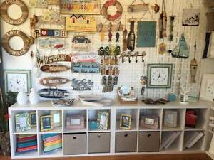 The Beach Shack, Eumundi Markets Eumundi Noosa Area Preview