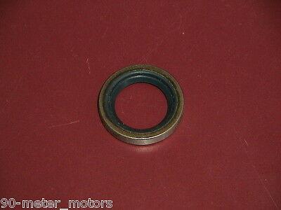 NEW OEM STIHL Chainsaw Crank Case//Shaft Oil Seal 041 AV 042 048 050 051 075 076