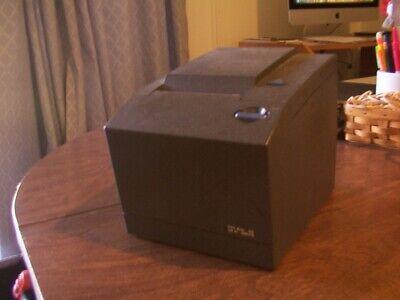 Ibm 4610 4610-1nr Thermal Receipt Printer Pos Surepos 4852 566 570 Stock A Spare