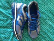 Mens nikes Wetherill Park Fairfield Area Preview