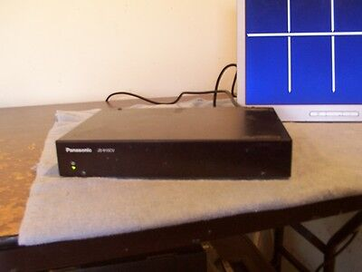 Panasonic Js910cv Kvs Video Controller Js790ws Js950ws Js930ws Js960ws Pos
