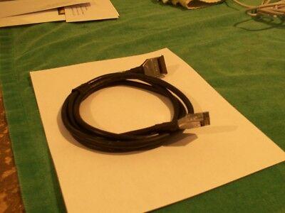 20 Bump Bar Cable For Par M4600 M4600ar M5002 M6002 M7125 Everserv Pos
