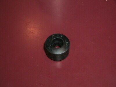 New Stihl Concrete Cutoff Saw Bottom Rubber Buffer Ts 350 Ave 360 Ts350ave Ts360