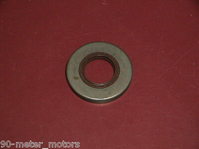 New Oem Stihl Concrete Cut-off Demo Saw Crank Case Shaft Oil Seal Ts700 Ts800