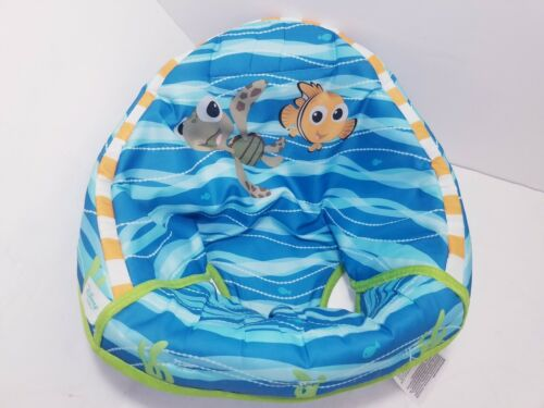 Replacement Seat Pad for Finding Nemo Bright Starts Sea of Activity Jumperoo