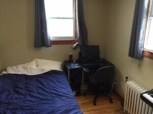 STUDENTS SHORT TERM RENTAL AUG/SEPT TILL MAY 31st - NEXT TO DAL