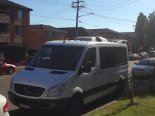 weekend removals Roselands Canterbury Area Preview
