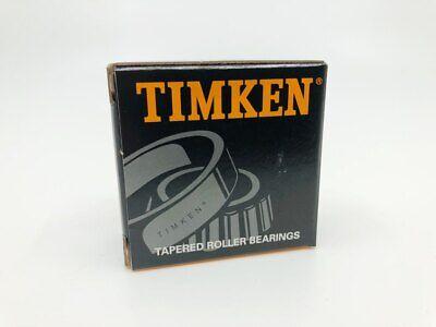 Timken Tapered Roller Bearings Cup Bearing 43312