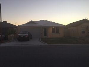 For Sale 3 Bed, 2 Bath Home in Canning Vale Canning Vale Canning Area Preview