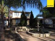 5 BEDROOM HOME, PLUS PLUS Camillo Armadale Area Preview