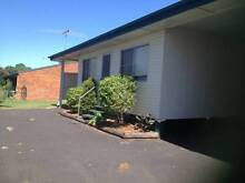 Affordable tidy unit in Dalby Dalby Dalby Area Preview