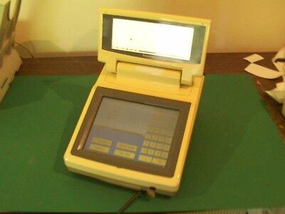 Panasonic Js780ws Js7800 Ws Terminal Js900cv Pos Touchscreen